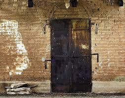 Pictures Of Old Barn Doors Old Barn Door