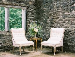 outdoor furniture rental southern vintage atlanta and middle vintage rentals
