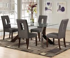Oval Dining Table Set For 6 Adorable Dining Room Table Will Beautify Your Home Atmosphere For
