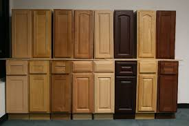 kitchen awesome differences between hard maple and soft cabinet