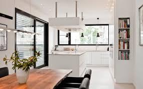 Wohn Und Esszimmer In Einem Raum Küche U0026 Esszimmer Tischlerei Schöpker Holz Wohn Form Gmbh U0026 Co Kg
