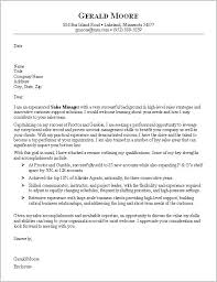 format of a cover letter for a resume sales cover letter format fungram co