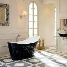 Design Ensuite Bathroom En Suite Bathroom Ideas Ideal Home