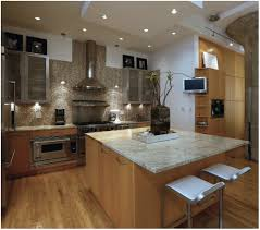 kitchen cabinet doors slab style 4 cabinet door styles for your home wood co