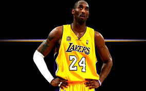 100 free lakers wallpaper for android wallpaper lakers 45