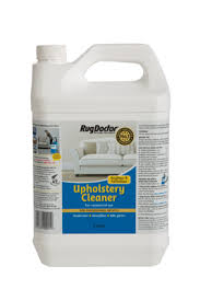 rug doctor upholstery cleaner roselawnlutheran