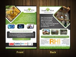 flyer design cost uk flyer design cost uk yourweek 5be6d4eca25e