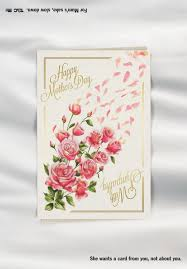 mothers day card tac direct advert by grey mother u0027s day card ads of the world