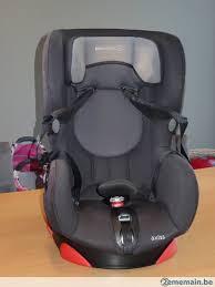 siege auto 360 bebe confort siège auto groupe 1 axiss bébéconfort pivotant a vendre