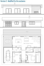 Tiny House Designs And Floor Plans by 437 Best Casas Images On Pinterest Homes Small Houses And