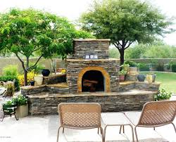 Backyard Ideas Patio by Outside Patio Ideas Backyard Designs With Fireplace Outdoor String