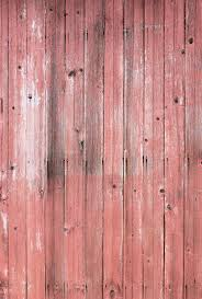 Pink Laminate Flooring Free Images Vintage Grain Floor Wall Rust Red Natural
