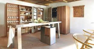kitchen cabinets workshop 15 storage ideas to from high end kitchen systems