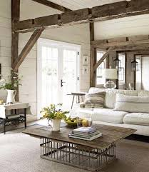 modern country living room modern country french decor french country living room ideas living