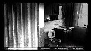 bathroom bathroom game home design new interior amazing ideas in