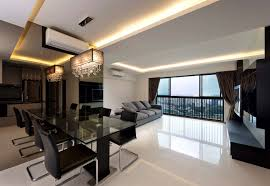hdb interior design home guide pinnacle duxton how modular systems