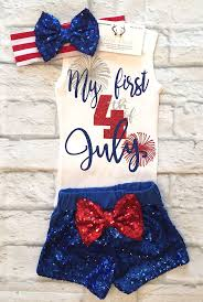 baby thanksgiving clothes top 25 best baby ideas on pinterest cute baby