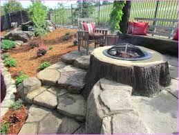 Ideas For Backyard Landscaping On A Budget Outdoor Landscaping Ideas On A Budget Marvellous Ideas Backyard