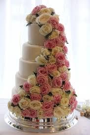 wedding cake essex wedding cakes essex stunning wedding cake sweet cake bites