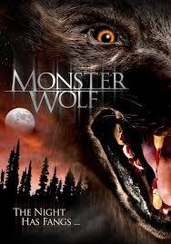 halloween horror nights 2010 monsterwolf usa 2010 u2013 horrorpedia