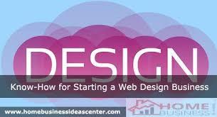 web design home based business home based business web design kompan home design