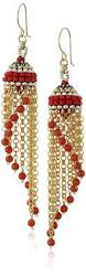 Miguel Ases Earrings Polyvore 373 Best Miguel Ases Beadwork Designs Images On Pinterest