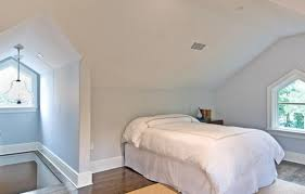 Bedrooms With Dormers How To Budget For An Attic Remodel Porch Advice