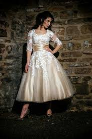 petticoat fã r brautkleid 24 best dresses from petticoats a plenty images on