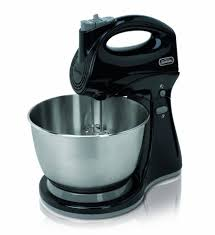 Kitchen Stand Mixer by Sunbeam Kitchen Mixers Reviewed