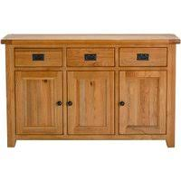 vintage sideboards french country sideboards shabby chic
