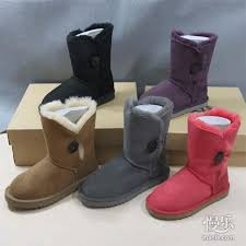 ugg sale zwart 215 best uggs fans images on gifts fall winter