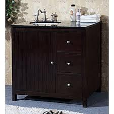 Impressive Bathroom Vanities 36 Inch Luxurius Interior Design For