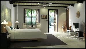 ideas to decorate bedroom ideas for decorating bedrooms juanlinares me