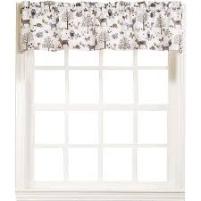 inspiration of beige kitchen curtains and 45 best curtains images
