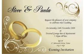 design indian wedding cards online free create indian wedding invitation card online free