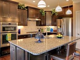 standard kitchen island height magnificent counter height kitchen island and mesmerizing standard