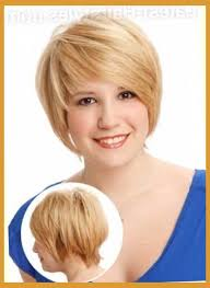 short hair styles for small faces cute short haircuts for small faces hairstyles pictures