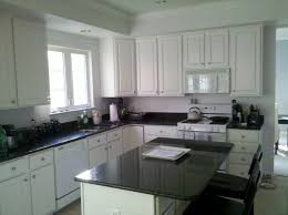 white dove kitchen cabinets dove white paint from sherwin williams revere pewter and white dove