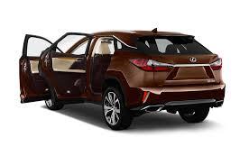 lexus lease payment site 2017 lexus rx350 emporium auto lease