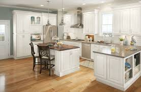 what type of kitchen table floor counter top painted cabinet