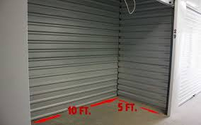 50 sq ft available units billy the kid storage
