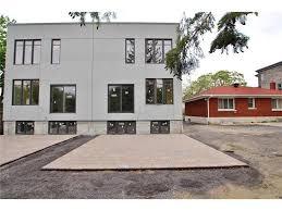 1288 kilborn avenue your 1 ottawa real estate agent