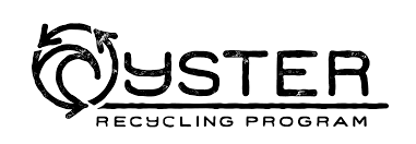 jetty oyster recycling program