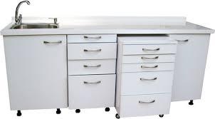 Dental Cabinet Hospital And Medical Furniture Trust Dental