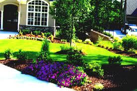 flower garden design ideas garden design garden design with front yard flower bed home