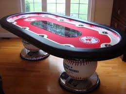 poker tables for sale near me 73 best poker tables with lights images on pinterest custom