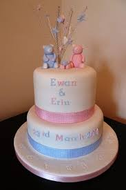 christening cakes wedding u0026 birthday cakes from maureen u0027s