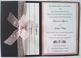 pocket wedding invitations backyard landscape pocketfold wedding invitations pocketfold