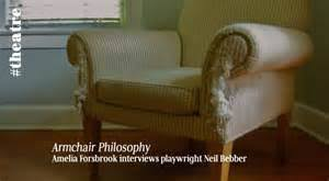 Armchair Philosopher Armchair Philosopher Couch Shopping Your Closet