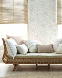 Living Room Daybed Daybed In Living Room Save To Idea Board Decorate Daybed Living